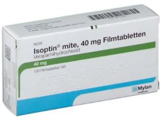 co-amoxiclav and alcohol uk
