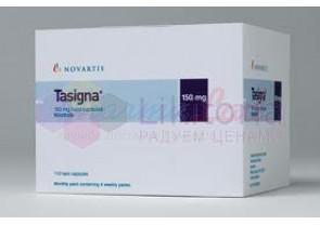 нилотиниб инструкция по применению img-1