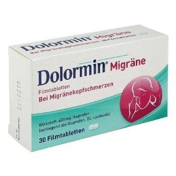 Долормин для детей инструкция по применению